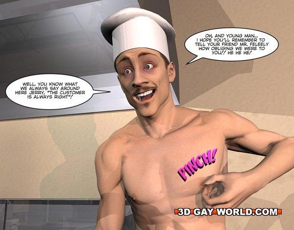 marissa miller transgender
